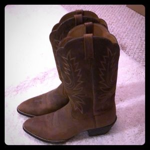 Ariat Womens' Cowboy boots